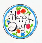 happy-day