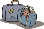 summer_luggage1_000067