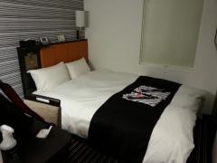 japanese hotel2