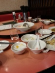 lunch in yokohama