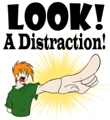Look_a_Distraction