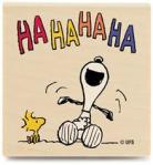 snoopy_laughing