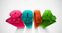 2014-colorful-3d-graphic-730x400