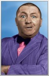photocurlyhoward