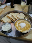 CurryandNaan