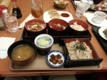 DinnerSetYokohama