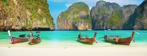 phiphi-leisure-740