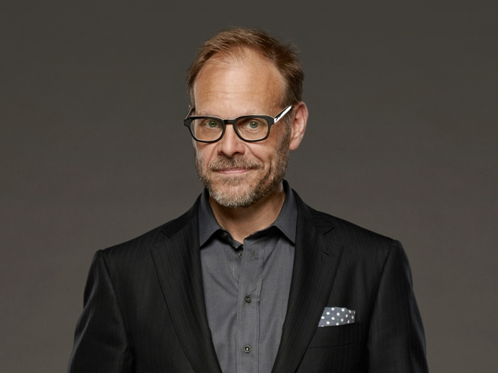 alton-brown_s4x3