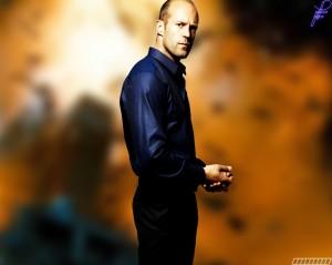 Jason-Statham-Wallpapers-2012-2