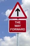 moving-forward2