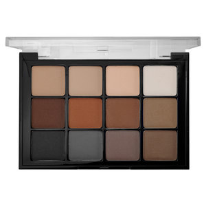 This shadow palette is lovely but I'm not dropping $80 for it.