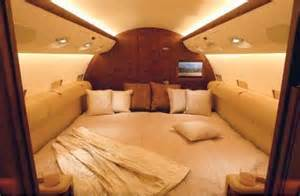jet plane bed