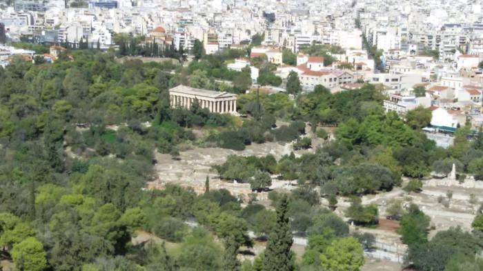 temple-of-heph