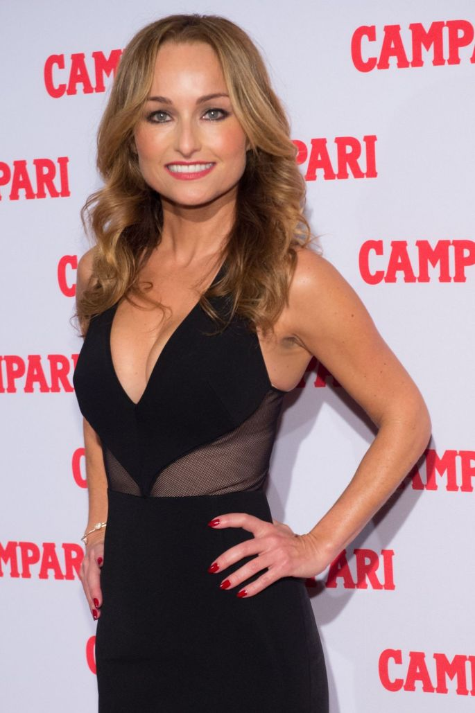 giada-de-laurentiis-campari-launch-of-the-bittersweet-campaign-in-ny-november-2015_1
