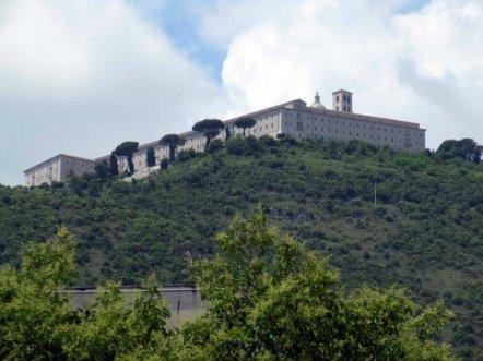 abbazia-monte-cassino